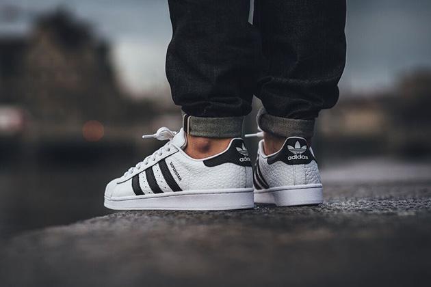Linea Prodotti Adidas