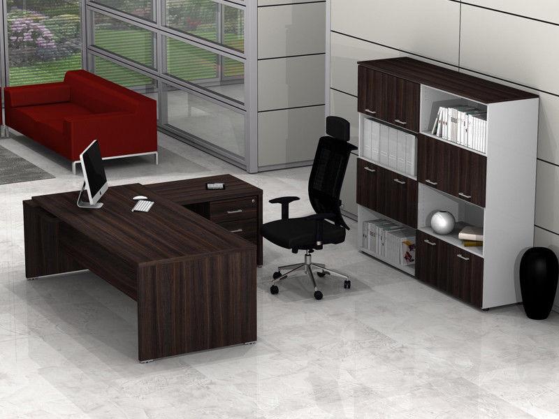 arredo ufficio completo direzionale mobili per ufficio
