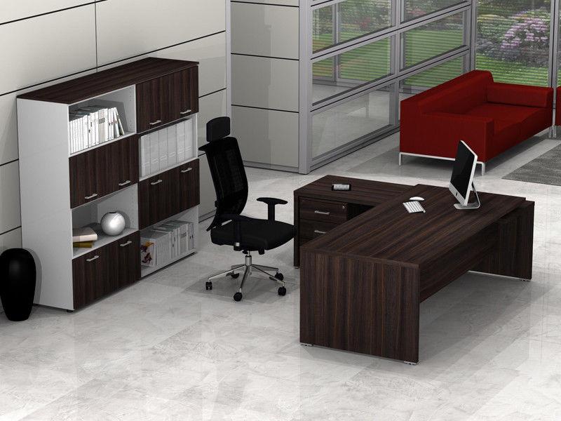 Ufficio Arredo Completo Usato : Mobili ufficio completo mobili ufficio usati genova gradi marche
