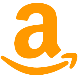 Negozio Amazon